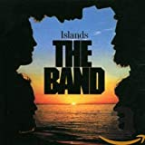 Islands - he Band