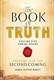 The Book of Truth - Volume 5: English