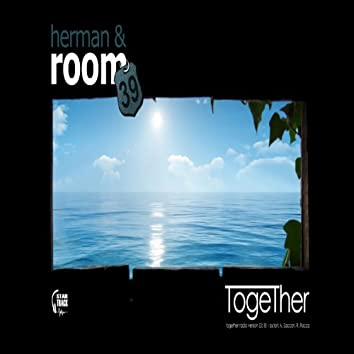 Together (Ricky Rocco Radio Version)