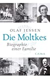 Olaf Jessen: Die Moltkes