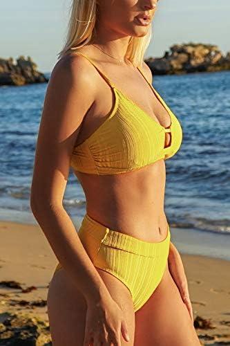 African bikini _image2