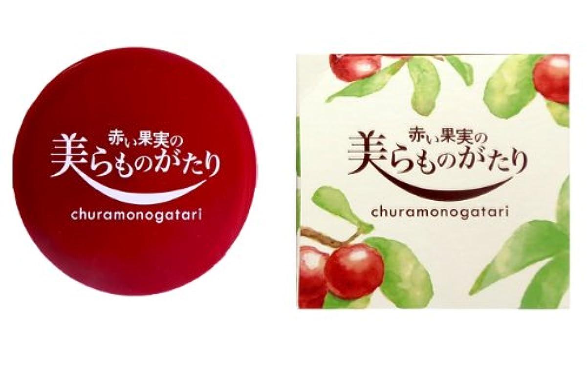 果てしないヒギンズ豊富やんばる彩葉 これ1つでうるぷる美肌 全身にたっぷり使えるオールインワン基礎化粧品 赤い果実の美らものがたり ウォータージェルクリーム 80g