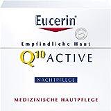 Eucerin Q10 Crema Facial Noche - 1 Unidad