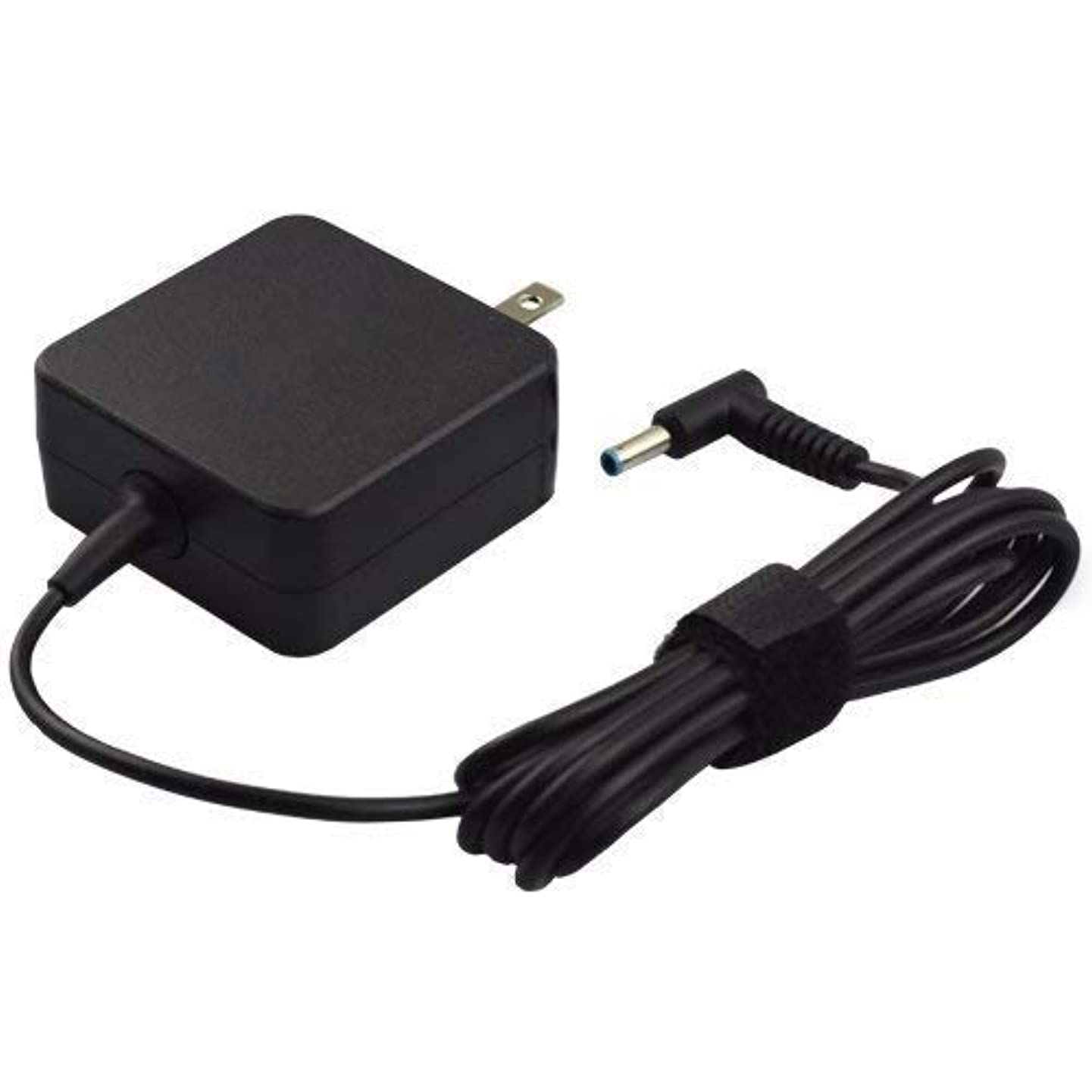 AC Charger Fit for HP 15-ay018nr 15.6-Inch Laptop - Power Supply Adapter Cord
