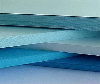 Dalton Manor tinta confezioni a scelta per tinte PINK 100/fogli 80/gm
