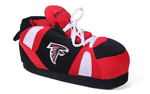 Top falcons football shoes for 2021