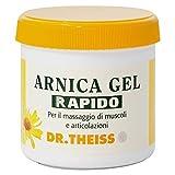 Dr Theiss Arnica Gel Rapida