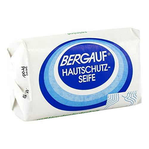 BERGAUF Hautschutzseife 100 g