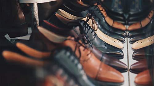 TERUILifestyle『靴磨きスターターキット』
