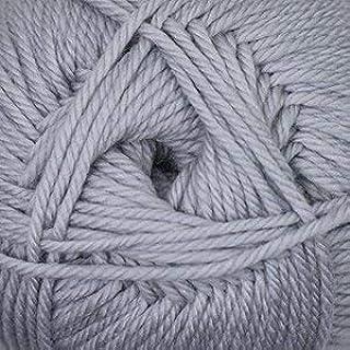 Cascade Yarn - 220 Superwash Merino - Flint Grey 65