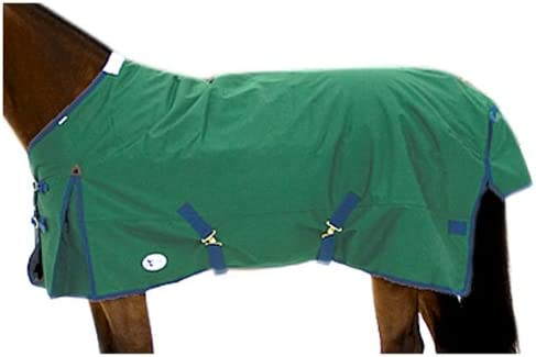 Exselle Year-end gift Northwind Popular product Supreme Out Blanket Turn