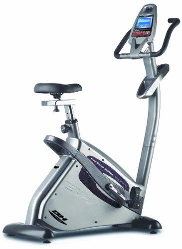 BH H8705M Ergomètre Carbon Bike Program