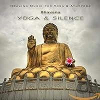 Yoga & Silence (Dig)