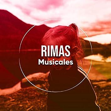 # Rimas Musicales