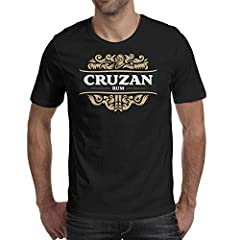 In general, shipping time is 7-12 Working days. Short sleeve tee in soft cotton material.T shirt for men with crew neck collar design. Fans tell us our sturdy t-shirts are the ones by which all others should be measured. Try one on and see for yourse...