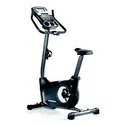 Upright Exercise Bikes For Big Men