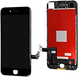 iphone 7 LCD Screen touch