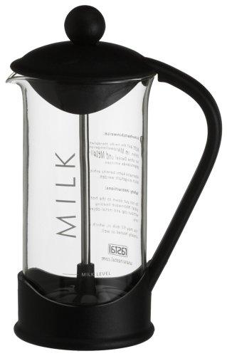 Rastal 7186 Milchschäumer Crema 350 ml
