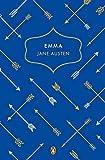 Emma (edición conmemorativa) (Penguin Clásicos)