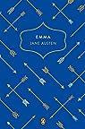 Emma par Austen