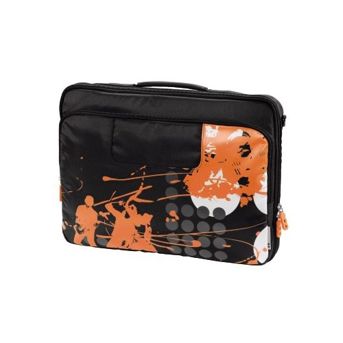 aha: On Tour Notebook-Cover Tasche 34 cm (13,3 Zoll)