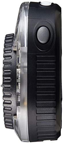 セコニック露出計ツインメイトL-208