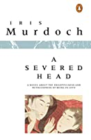 A Severed Head