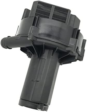 Emission Control Secondary Air Injection Pump Smog Pump for Mercedes 0001403785 product image