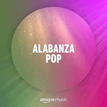 Alabanza Pop