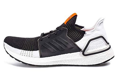 adidas Hombre Ultraboost 19 M Zapatos de Correr Negro