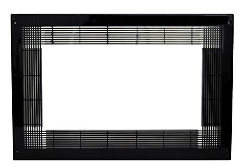Micel Vega 94503 - Mikrowellenrahmen 600 x 400 mm ne