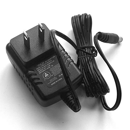 FrSky Taranis X9DP/X9E Charger US Charger
