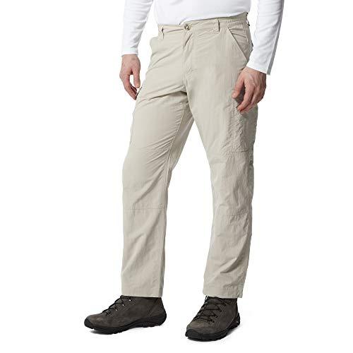 Craghoppers NosiLife Cargo II Pantalonalon (Regular Leg) - M