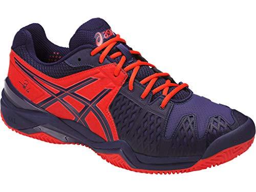 Chaussures Asics Gel-bela 5 Sg