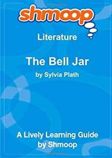 The Bell Jar: Shmoop Literature Guide