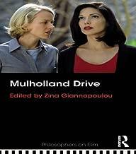 Mulholland Drive (Philosophers on Film)
