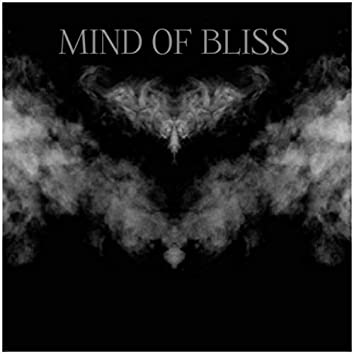 Mind of Bliss