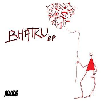Bhatku