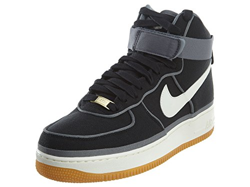 Nike BUTY Air Force 1 High '07 LV8 806403 004-41