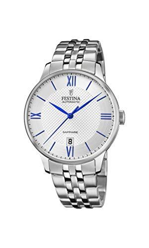 Festina Klassische Uhr F20482/1