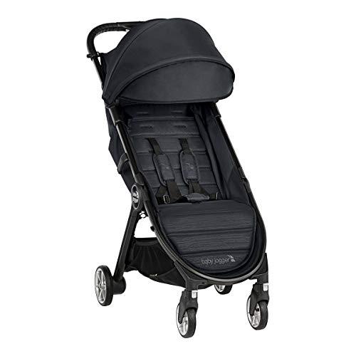 Baby Jogger Passeggino City Tour2 - Carbon