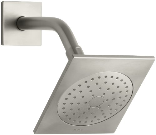 KOHLER K-14786-BN, Brushed Nickel