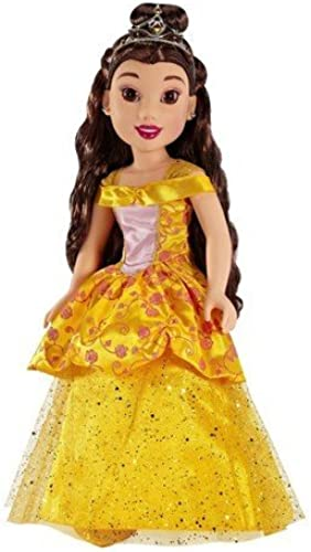 Disney Princess & Me Belle Jewel Edition by Jakks Pacific by Jakks Pacific