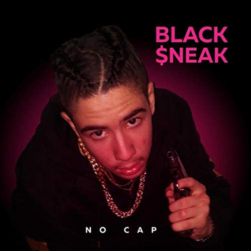Black $neak
