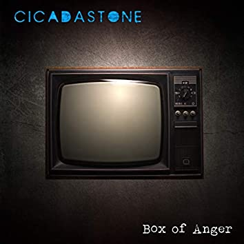 Box of Anger