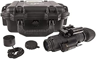 Trijicon Electro Optics IRMO-300K Teo Irmo-300K Ir-Patrol Thermal Hunting & Shooting Equipment