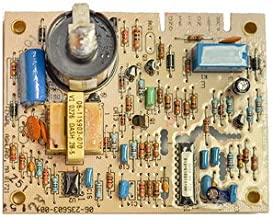 Atwood/Hydroflame 33521MC Atwood/Hydroflame Ignition Board