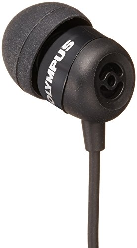 Olympus TP-8 Telephone Pick-up Microphone