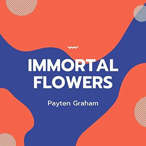 Payten Graham