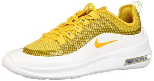 Nike Air MAX Axis Prem, Zapatillas para Correr de Diferentes...